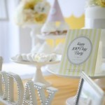 結婚式の招待状を自作する工夫